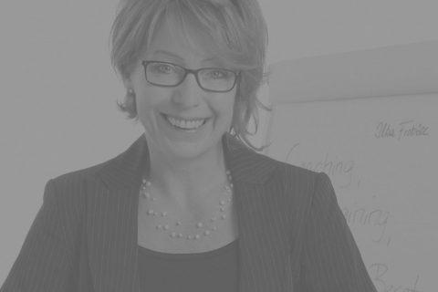 Coaching & Beratung – Sowie Mentoring für Führungskräfte.