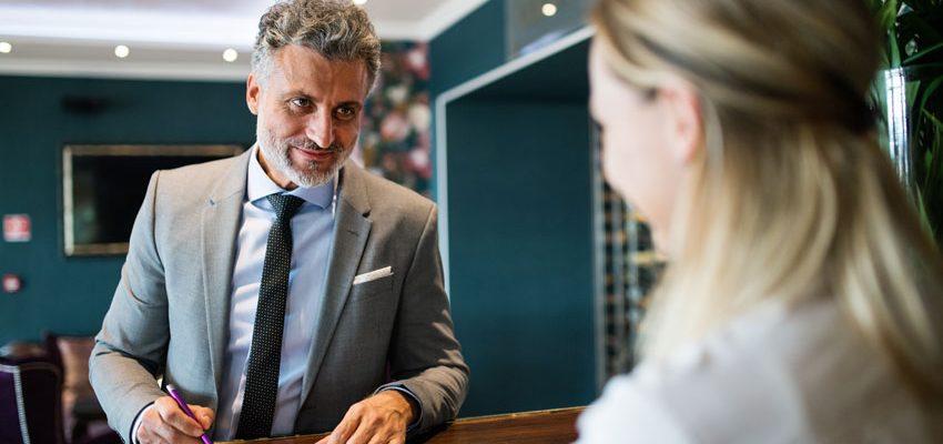 5 Garanten um qualifizierte Mitarbeiter zu finden und zu binden