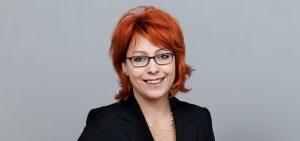 Ilka Froböse - Führungskräfte Coach Trainer Speaker Hotellerie Gastronomie