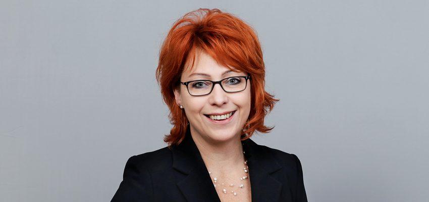 Frohes Team, frohe Gäste | Ilka Froböse, Gastbeitrag auf ahgz.de