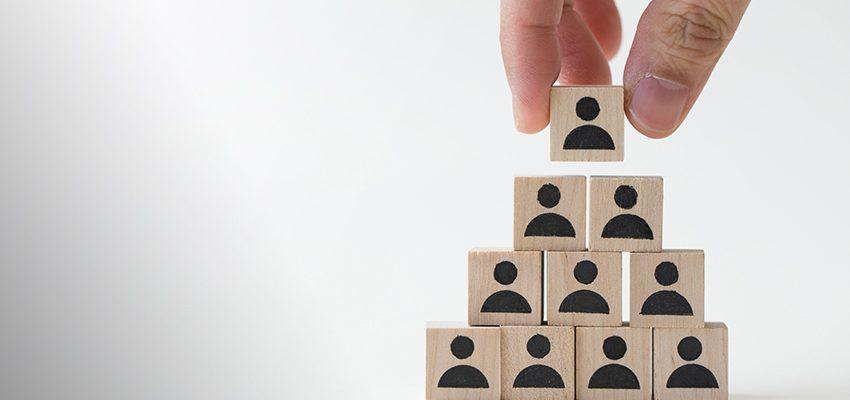 Hierarchien – immer noch aktuell und notwendig – oder völlig antiquiert?